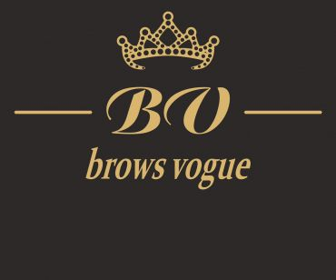 Brows   Vogue