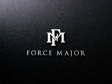 «FORCE MAJOR»